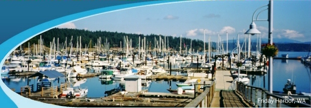friday_harbor