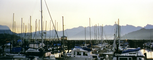 gibsons_landing_one
