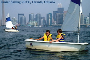 junior_sailing_rcyc